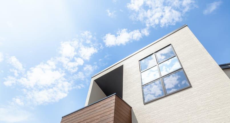 群馬県の新築・注文住宅のポイント