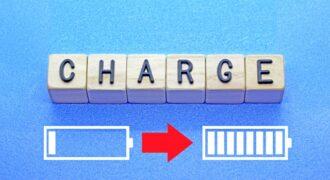 蓄電池表紙