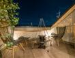 トヨタウッドユーホームの新築モデルハウスをご紹介!!